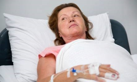 Top 5 Regrets People Have on their Deathbed